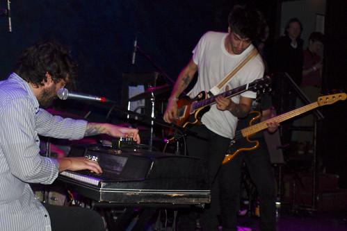 03.07.13 the Men @ Bowery Ballroom (30)