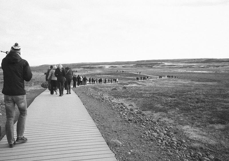 icelandg15-37