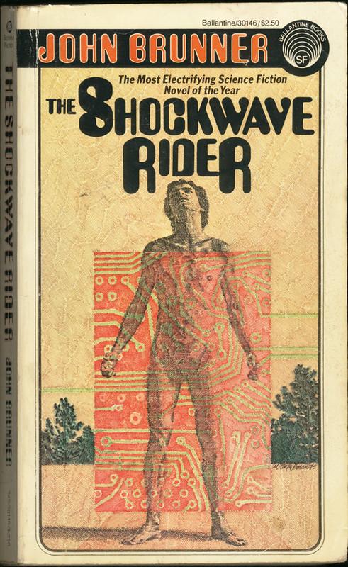 shockwave-rider