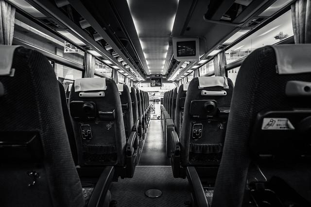 20130425_01_Highway bus
