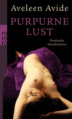 03-Cover Purpurne Lust