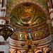Inside_Notre_Dame_de_la_Garde003