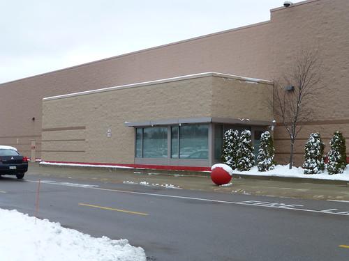 Painesville Township Building Department