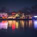 Beijing_2013_1014