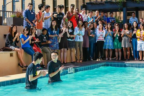20130428- Baptism Sunday 002.jpg