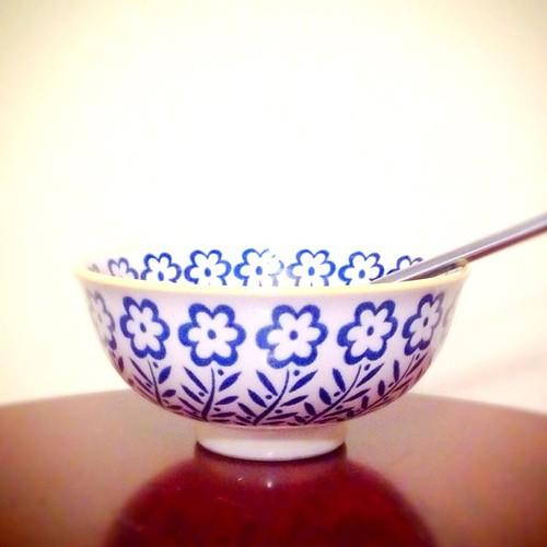4 28 bowl