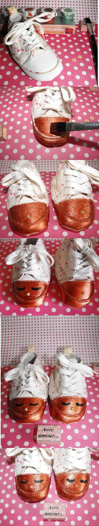 chaussonsbébédiy