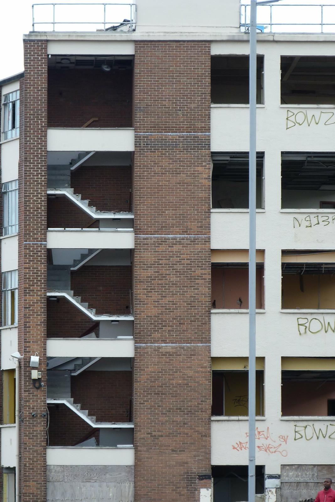 GWL - Brown & Tawse