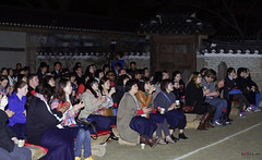 Korea_Changdeokgung_MoonlightTour_20130426_17