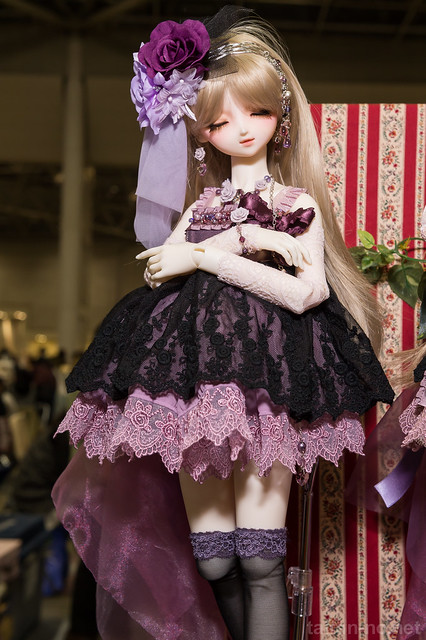 DollsParty29-094-SD Lunartic Rose-DSC_2941
