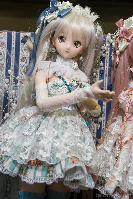 DollsParty29-094-SD Lunartic Rose-DSC_2934