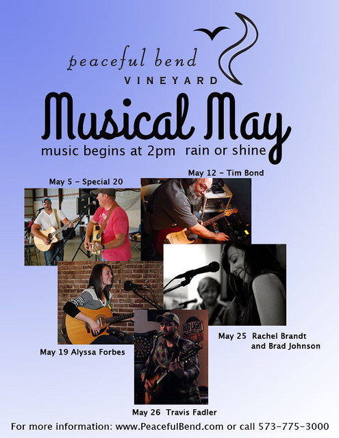 Musical-May-2013-flyer