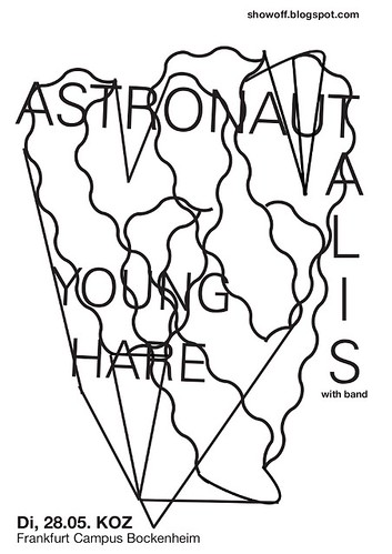 so-astronautalis young hare