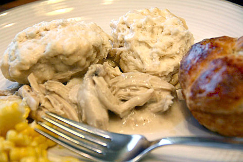Chicken-and-Dumplings1