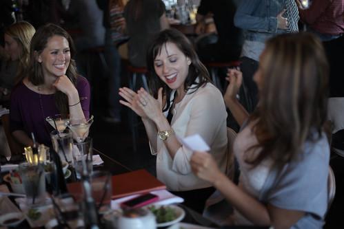 Blogger Babes Santa Monica Meetup-13