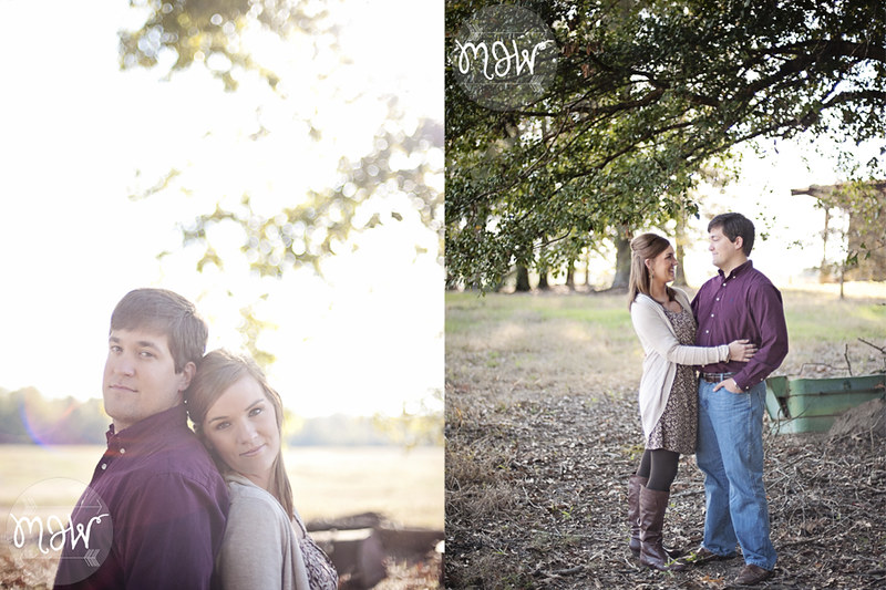 sweet_southern_engagement_02