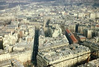 April In Paris - 6