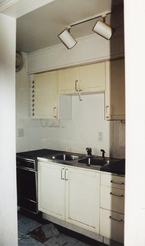 danielle-kitchenb4-2