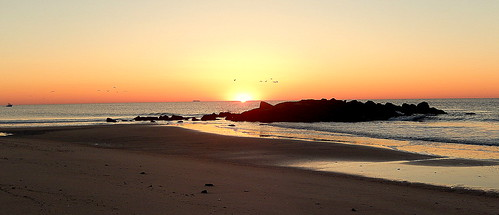 beach sunrise jerseyshore mygearandme blinkagain flickrstruereflection2 vigilantphotographersunite vpu2 vpu3 vpu4