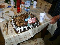 aniversări/anniversaries