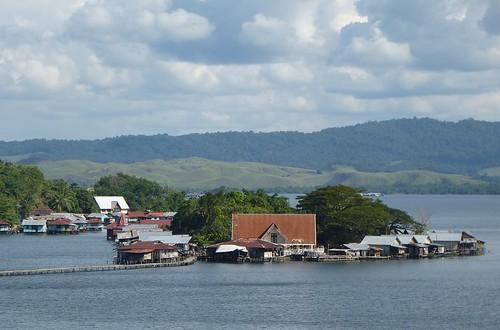 Papoua12-Sentani-Lac-Yabaso (13)1