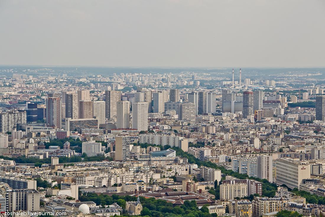 Монпарнас-12