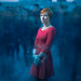 Molly by Jose Esteve Photography