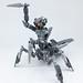 LEGO Mech Mantis-09