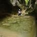 Enorme Marmite Canyon d'Amondans by francky25
