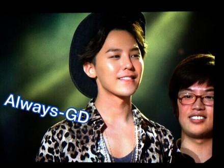 Chengdu_GDYBRI_fanmeeting_20140614 (78)