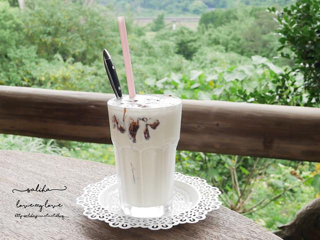 新竹竹東景觀餐廳下午茶推薦It's Alice cafe&food (30)