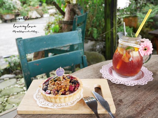 新竹竹東景觀餐廳下午茶推薦It's Alice cafe&food (37)