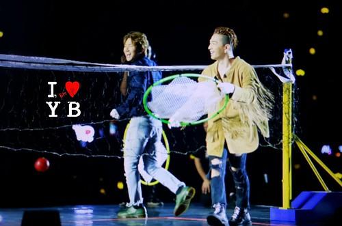 BIGBANG Macao VIP FM 2016-09-03 Day 1 (38)