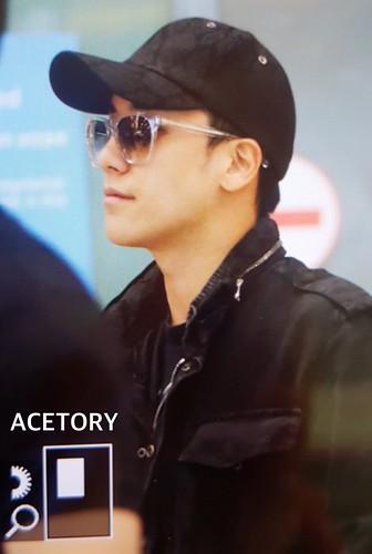 BIGBANG arrival Seoul 2016-09-12 (34)