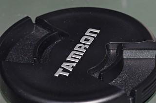 Pentax K-5 Tamron SP AF 90mm F2.8 Di Macro 1:1