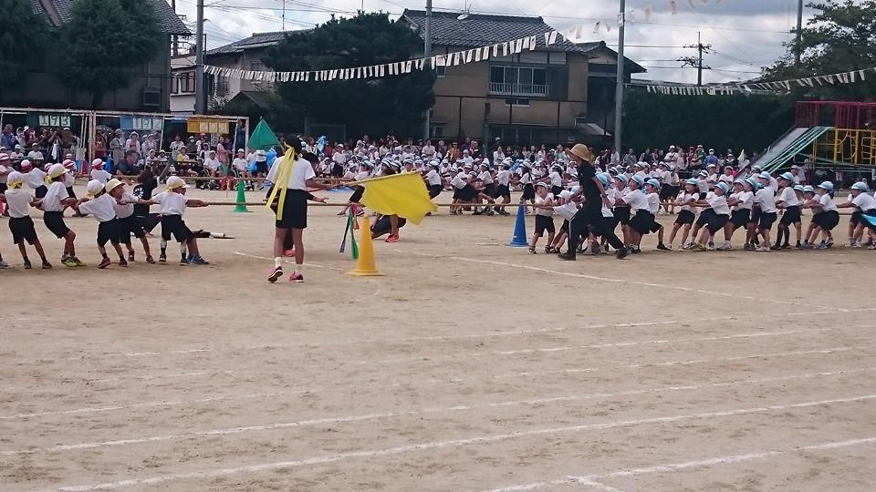 sportsday6 - UlukmanM - Flickr