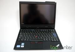 LENOVO THINKPAD X220 I7 2620M 4GB RAM 320 GB HDD DVD WIN7PRO