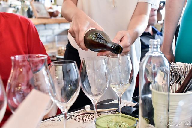 Wine Fiesta 2016 media preview-10