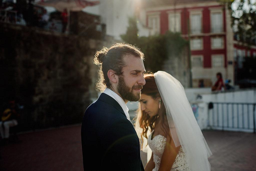 portugal-wedding-photographer_CJ_53