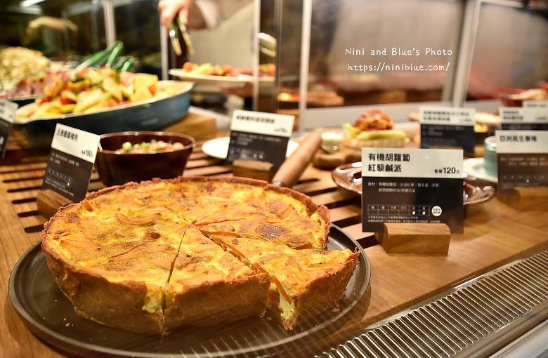 30053914476 1f1759a42b b - Muji Cafe & Meal無印良品美食餐廳台中店開幕瞜!