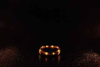 The One Ring #5.0