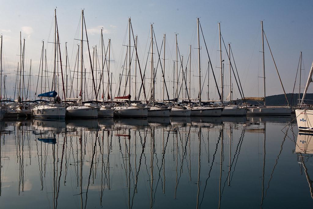 yacht-croatia-30