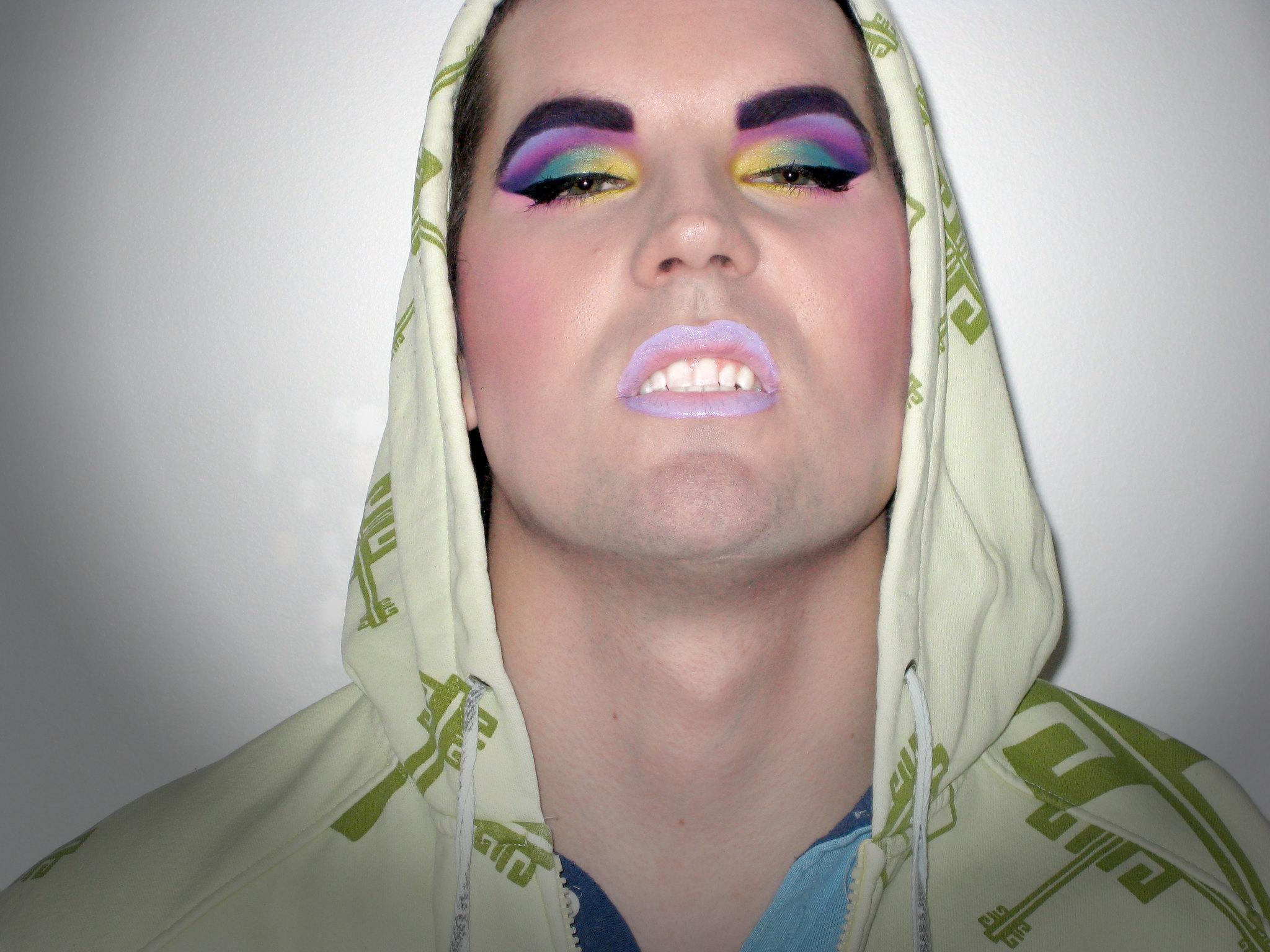 Reddit Top 2 5 Million Makeup Csv At Master Umbrae Reddit Top 2 5