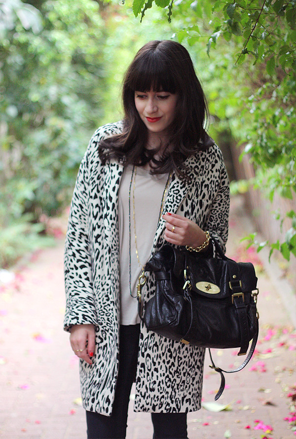 zara_leopard_coat_mulberry_bag5