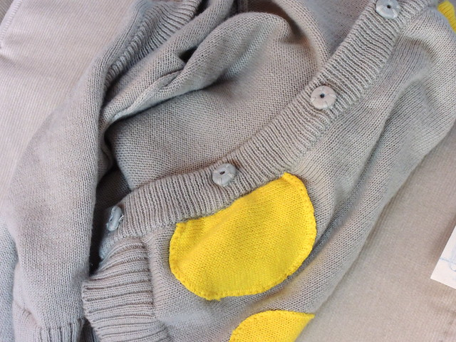 hello grellow