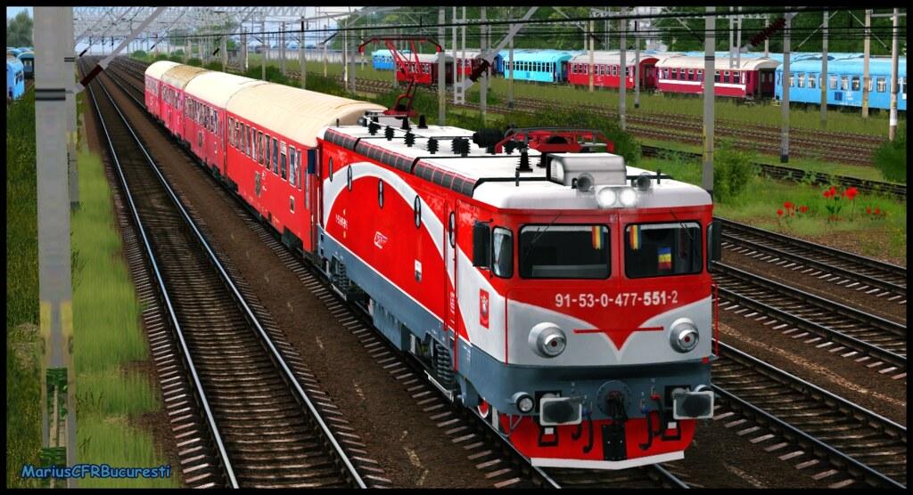 TRS-Romania - Pagina 16 8613266379_a060f897a3_b