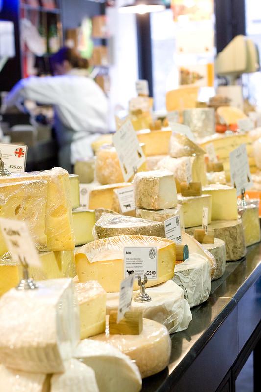 S-cheesemonger3