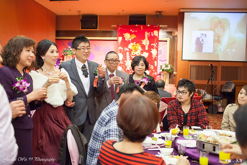 20121209-新莊永寶-453