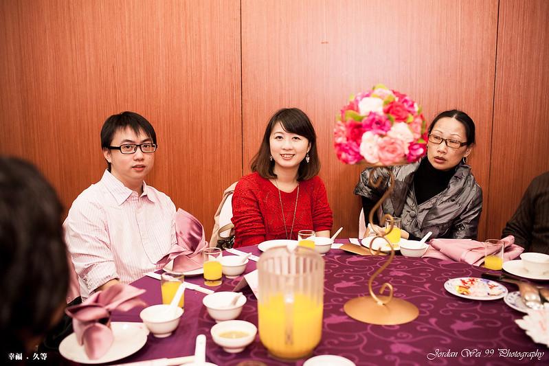 20121209-新莊永寶-289