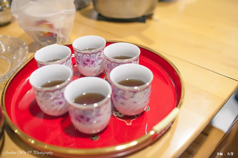 20121209-新莊永寶-104